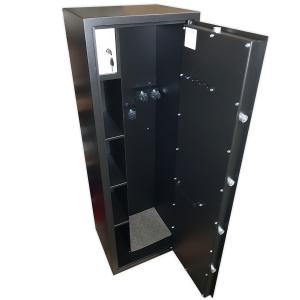 Оружейный сейф Витязь 40 К1